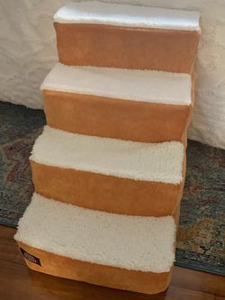 Small Dog Stairs for Sale in Rancho Cucamonga,  CA
