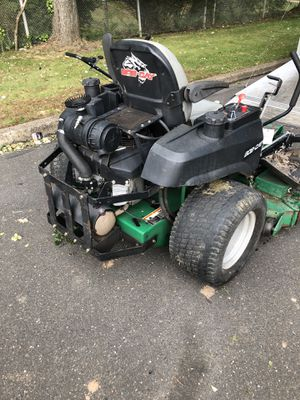 Bobcat for Sale in Warwick, PA