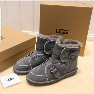 Ugg Boots Women for Sale in Collegeville, MN