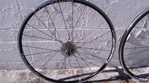 Road Bike Wheelset for Sale in South Gate, CA