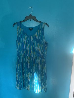 Spring Dress for Sale in Fort Belvoir, VA