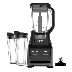Ninja Blender for Sale in Greensburg, PA