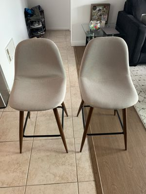 Mid-century Modern Barstools for Sale in Hermosa Beach, CA