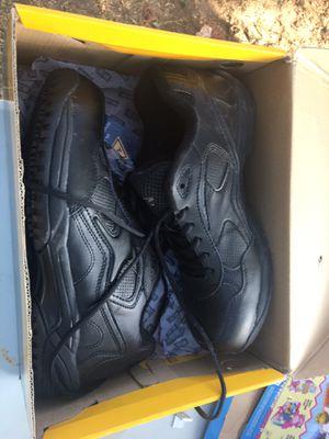 work boots women size 12 for Sale in San Gabriel, CA