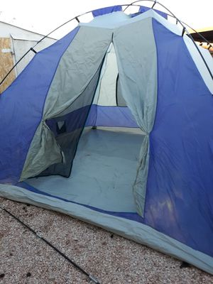 Camping Tents for Sale in Las Vegas, NV