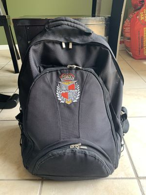 Taylormade backpack for Sale in Ellicott City, MD
