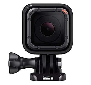 GoPro HERO5 Session for Sale in Evergreen, CO