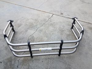 Ford F150 Bed Entender for Sale in San Leandro, CA
