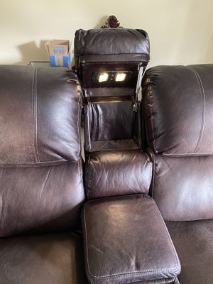 Couch for Sale in Sebring, FL