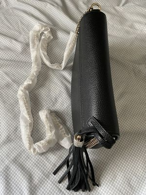 Brand New Original Gucci Bag (very nice leather texture) for Sale in San Diego, CA
