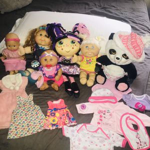 Excellent condition Babies for Sale in Corona, CA