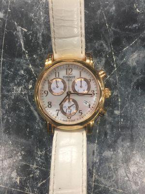 Women's Tissot watch for Sale in Washington, DC