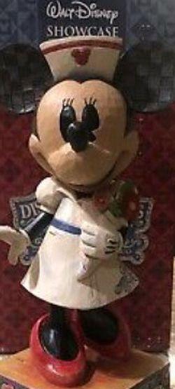 Disney Showcase Minnie Mouse for Sale in Dixon,  CA