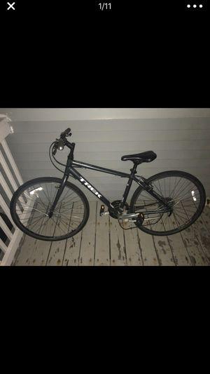 Trek Bike for Sale in Boston, MA