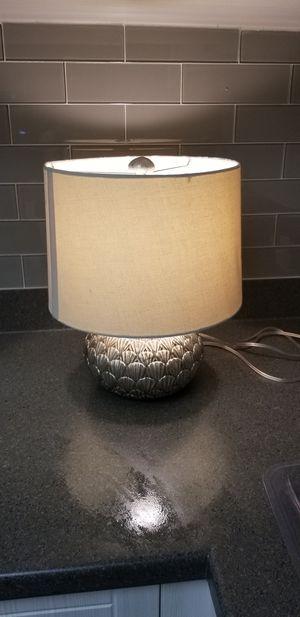 LAMPS for Sale in Wellington, FL