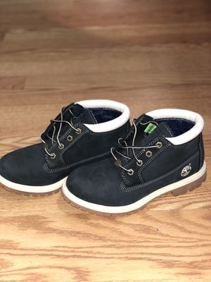 Timberland waterproof Chukka Boot for Sale in Medford, NY