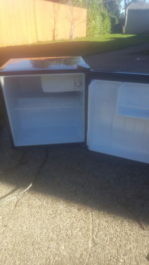 New And Used Appliances For Sale In Vancouver Wa Offerup