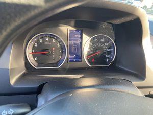 Honda CRV 2010 for Sale in Reading, PA