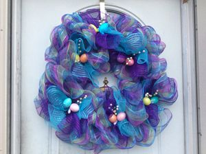 Easter Wreaths for Sale in Inwood, WV