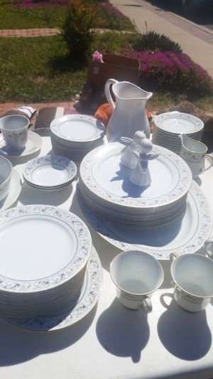 Antique China for Sale in El Cajon, CA