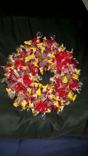 Custom sweet wreaths for any occasion for Sale in Pittsburgh, PA