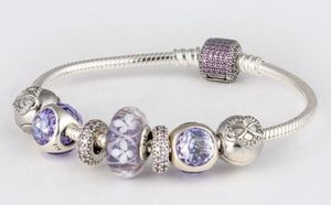 Pandora collections set for Sale in Nashville, TN