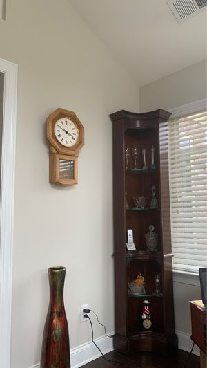 Display cabinets for Sale in Gastonia, NC