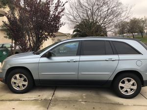 Chrysler Pacifica FOR SALE for Sale in Stockton, CA
