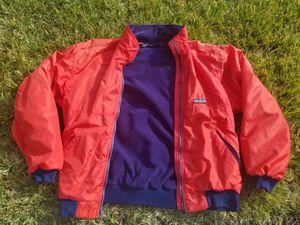 Patagonia windbreaker jacket fleece for Sale in Antioch, CA