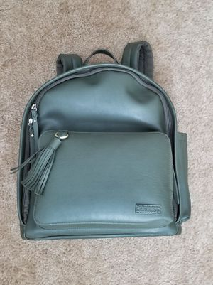 Skip hop diaper bag for Sale in Buckeye, AZ