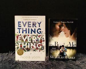 Two Romance Books 📚 for Sale in Corona, CA