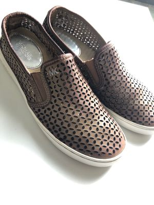 Michael Kors shoes for Sale in Bothell, WA