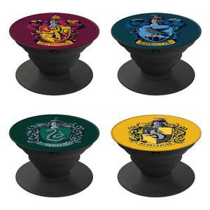 Harry Potter pop sockets for Sale in Poway, CA