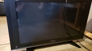 Tv for Sale in Henderson, CO