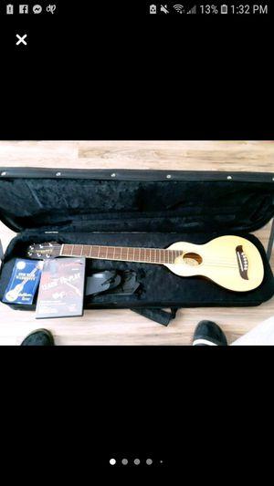 Washburn guitar for Sale in Kingsport, TN