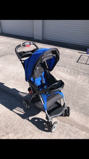 Jeep Baby Stroller for Sale in Orlando, FL