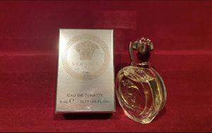 VERSACE -- Eros Pour Femme Perfume for Sale in Washington, DC