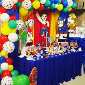 PARTY DECORATION 🍦🍭🎈🎈 for Sale in Las Vegas, NV