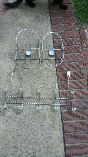 Metal for Sale in Raleigh, NC