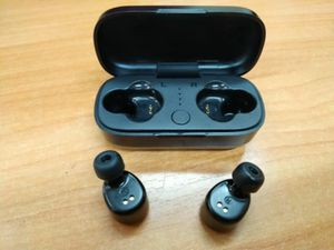 Wireless Bluetooth In-ear Mini Earbuds for Sale in Philadelphia, PA
