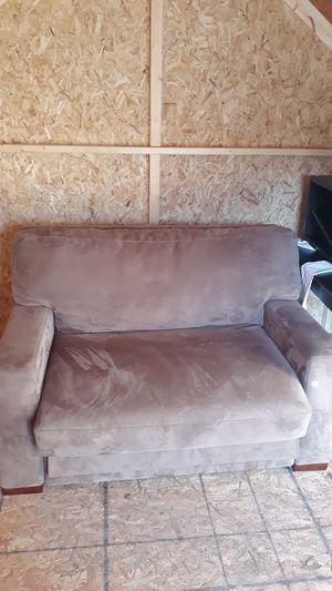 AU Furniture Sofa Bed for Sale for sale  Atlanta, GA