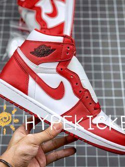 Jordan 1 High New Beginning V10 for Sale in Milpitas,  CA