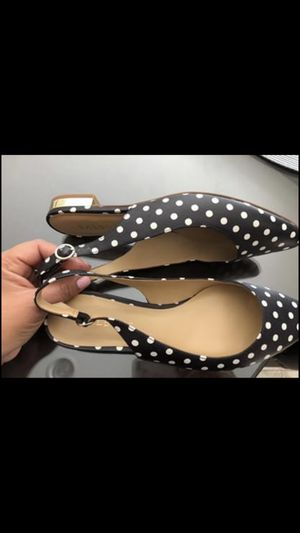 Talbots shoes size 8 for Sale in Durham, NC