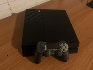 PlayStation 4 (PS4) for Sale in Kissimmee, FL