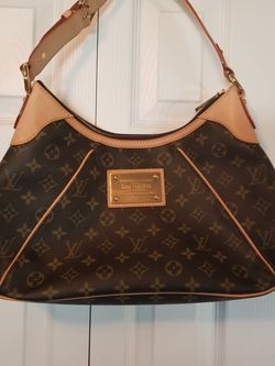 Authentic Louis Vuitton Bag for Sale in Brunswick,  OH