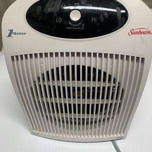 Heater for Sale in Gaithersburg, MD
