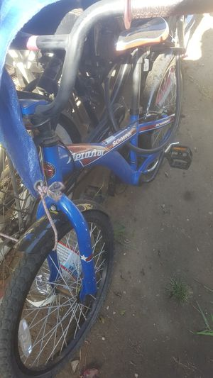 Kid bike for Sale in Los Angeles, CA