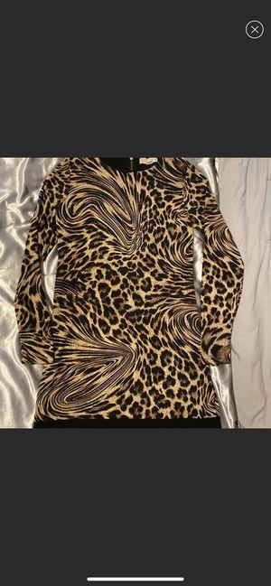 Michael kors dress for Sale in Flower Mound, TX
