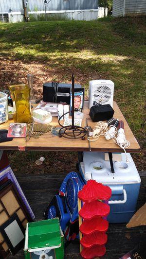 Miscalanious for Sale in Lexington, SC