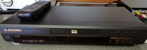 DVD PLAYER - $10 for Sale in Everett, WA